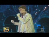 Baltimora Tarzan Boy (Live at Festivalbar Verona)
