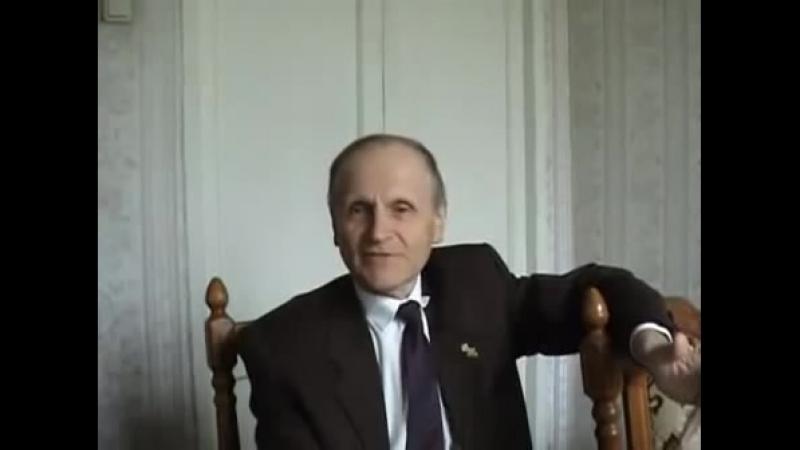 Автор и разработчик ЗВК «Реагент 3000».mp4