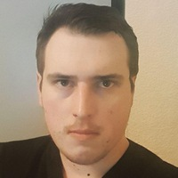 Алексей Сидоренко