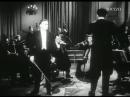 Скрипичный концерт ми минор Мендельсона Бартольди