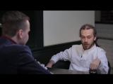 ДЕЦЛ - О творчестве, отце, Басте, Навальном и о многом другом (2017)