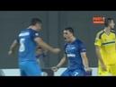 (HD) Маккаби (Тель-Авив) 3-4 Зенит / UEL 2016-2017 / Maccabi Tel Aviv FC vs FC Zenit