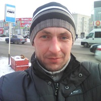 Andrey Utlik