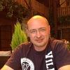 Egor Rogozhnikov