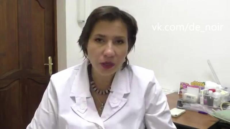 Как врачихи запудрят тебе мозги виноват ТЫ проблема в ТЕБЕ