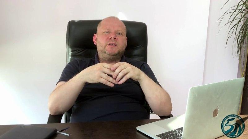 Шихалев Дмитрий DoBETAcceptBET 1 Введение в проект