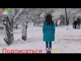 Русский и Таджикский. Песни. Я люблю тебя.mp4