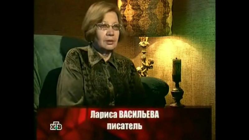 Кремлевские Жены.Надежда Крупская. Замужем за революцией.