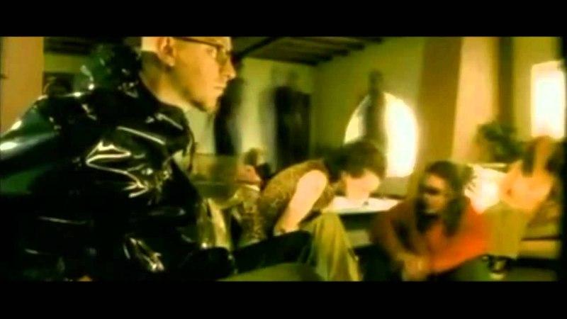 RUMOR GOES ON - Adele vs The All Seeing I (Rino Santaniello Mashup) (Video Edit By Luca Rubino)