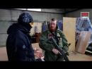 Чем крут пистолет-пулемёт Витязь Камбуля и стрельба в движении.mp4