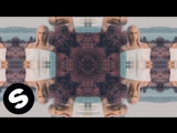 Bottai - Plenitudo (feat. Mayenne) [Official Music Video]