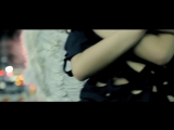 Adrian_Sina_feat._Sandra_N_'Angel'_(Official_Video).mp4