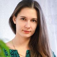 ТатьянаБоровикова