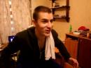 Жизнь студента в общежитии