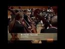 Д.Д. Шостакович. Симфония № 7 «Ленинградская». Дирижер Валерий Гергиев
