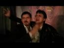 Аркадий Кобяков и Григорий Герасимов -- Загляни мне в душу