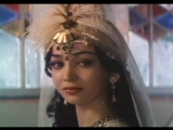 Новые сказки Шахерезады(1986)