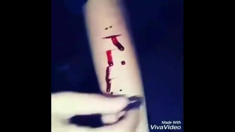 Damla_mehdizade_instakeep_c8188.mp4