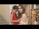 ВИКТОРИЯ БОНЯ с любимой дочкой. Прямой эфир 29.06.2018