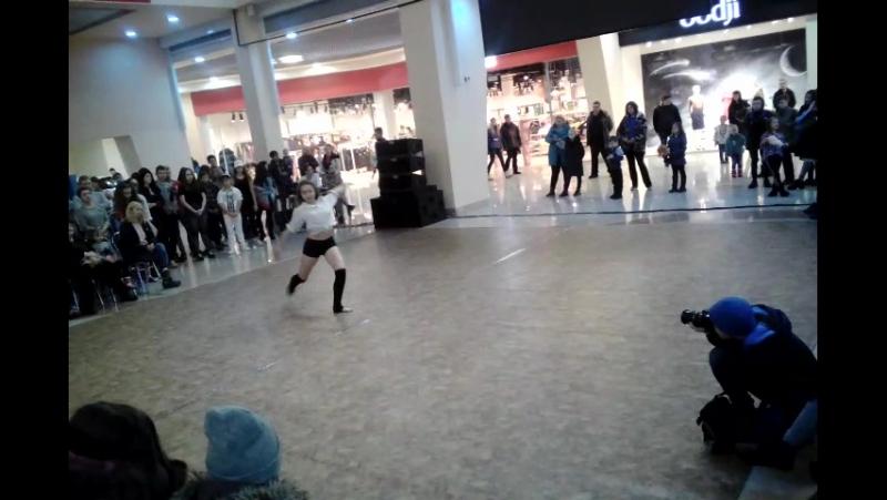 29 10 2017 Танцы в Тополе Моя крестница смотреть онлайн без регистрации