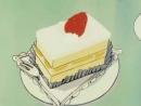 Gegege no kitarou (1985) Серия 8 (Англ субтитры)