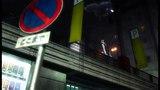 AMV Durarara!! - In The City (Kevin Rudolf)