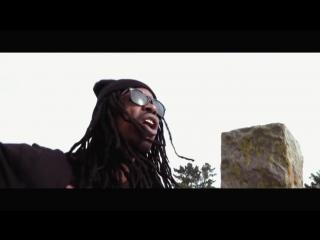 Self thuggah x luxury lex [hd] pain official video