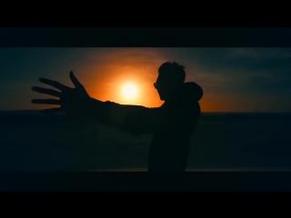 Лучшая Музыка 2018 🥝 Зарубежные песни Хиты 🥝 Популярные Песни Слушать Бесплатн