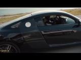 T1One - Колечки ( Клип HD 2018)1