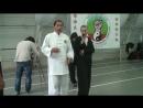 Упражнения для печени и почек - Ли Хонг Тай
