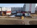 Мы находимся по адресу Советская 20 Б,на против 5 ой школы!