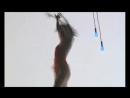 "Cаундрек к фильму ""Танец-вспышка"" (Flashdance 1983)"