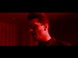 Massari _ Mohammed Assaf - Roll With It.mp4