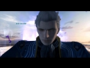 Vergil I NEED MORE POWER