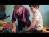 ПРАЗДНИК ПАП в детском саду