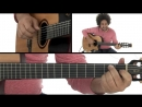 Diego Figueiredo 8 Chord Substitution Ideas Concept