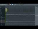 AZA@ZLO feat Линник SSC Tuatara minus FL STUDIO mp4