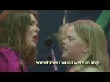 The Kelly Family - An Angel (Videoclip HD 16-9 Karaoke)