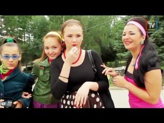 ПРЕМЬЕРА песни - Ой ЛеНа ЛеНоЧкА - Валерий Палаускас сл. Наталья Лагоша