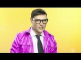 Юрий Шатунов - С Днем Рождения - Happy Birthday (оф. клип)
