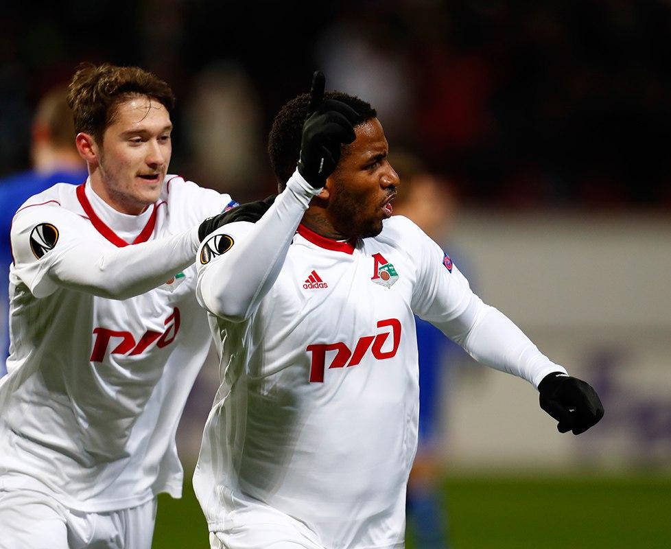 Наши клубы молодцы. Отрываемся от Португалии и всё ближе к Франции