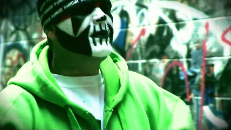 ABK Anybody Killa Grind 2 The Flow HD 720