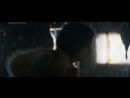 Хочелага, земля душ / Hochelaga, Terre des Âmes (2017) BDRip 720p [ Feokino]