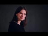 Видеовизитка - Татьяна Рыжова