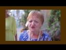 Атмосферное свадебное видео Чтобы узнать детали отправляйте сообщение в ЛС Лучезарная улыбка невесты и ласковый взгляд жени