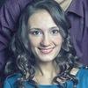 Aygul Kayumova