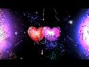 Тизер: ГолосА — Объединяя сердца (2 сезон)