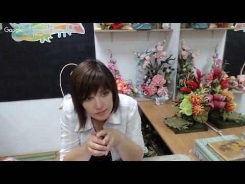 Встреча перед каникулами в школе. Итоги, планы, конкурсы. Мастер-преподаватель Наталья Дроздова.