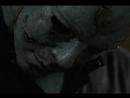 ХЭЛЛОУИН (День Всех Святых) (2007) FULL-MOVIE [Перевод А.Гаврилова] UNRATED