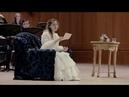 Teneste la promessa La Traviata Verdi